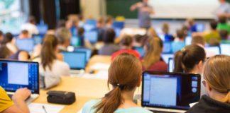 Educational Technology Jobs
