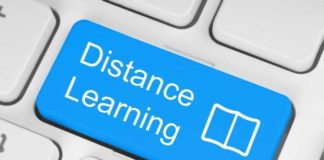 benefits-of-distance-learning