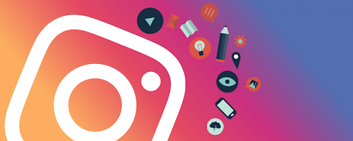 7-Instagram-Marketing-Tips-for-Small-Businesses