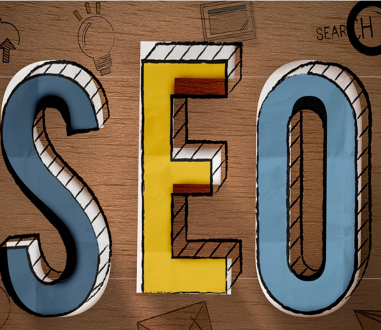 The Best SEO Practices for Blogging