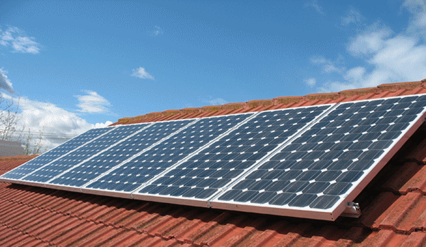 Cost vs. Efficiency: What Is More Important for Your Solar Panels?