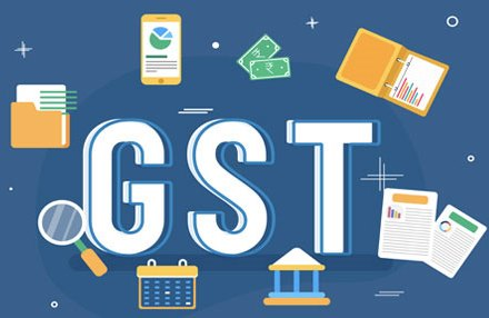 Why does the US not have a GST (goods and services tax)?